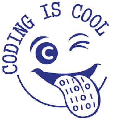 HTML NAI